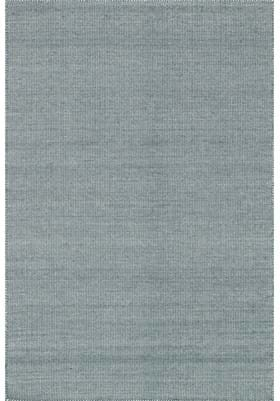 Loloi Rugs HH-06 Navy