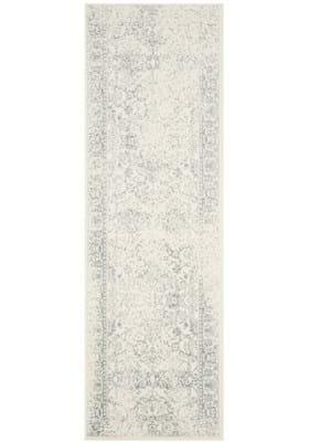 Safavieh ADR109S Ivory Slate