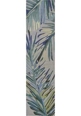 KAS Montego 3156 Grey Blue