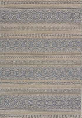 United Weavers 101-40260 Alfresco Blue