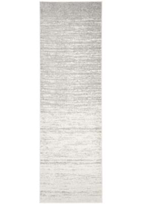 Safavieh ADR113B Ivory Silver