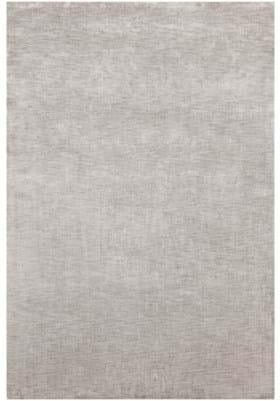 Chandra OPE-26401 Grey Cream