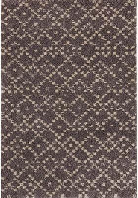 Karastan Zenata RG955 Taupe 347