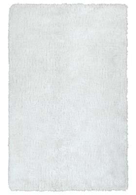 Kaleen PSH01 76 White