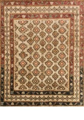 Loloi Rugs NM-04 Beige