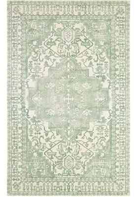 Dynamic Rugs 9404 140 Mint