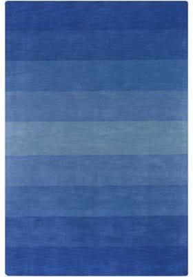 Chandra MET-566 Blue
