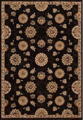Central Oriental Elhambra 6610 Onyx