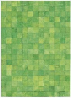 Barclay Butera Interiors MED01 Lemongrass