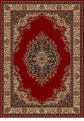 Radici 1595 Red