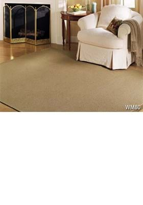 Colonial Mills WM80 Taupe