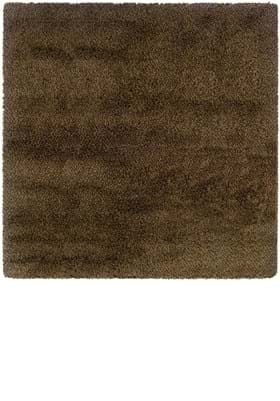 Oriental Weavers 520D4 Brown Gold