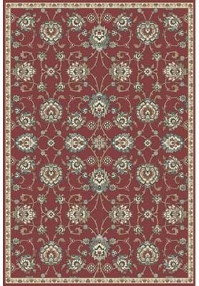 Dynamic Rugs 985020 339 Red