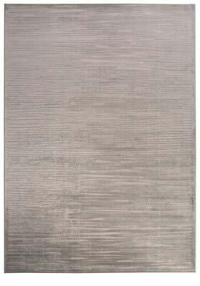 Jaipur Linea FB117 Gray Violet Bright White