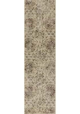 KAS Mosaic 1319 Sand