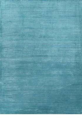Jaipur Basis BI11 Deep Turquoise