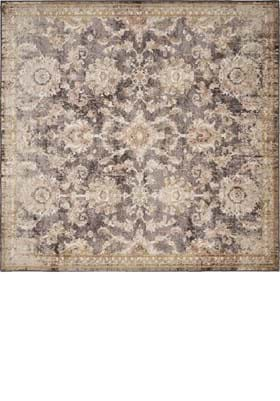 KAS Chester 6352 Taupe