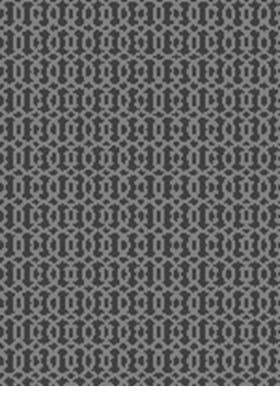 Radici 6694 1201 Dark Grey