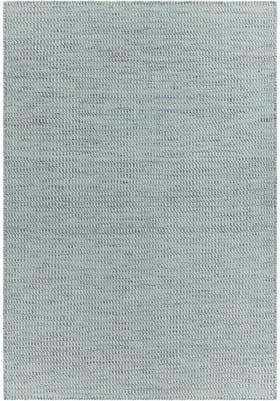 Chandra CRE-33503 Blue White
