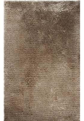 Dynamic Rugs 88601 116 Sand