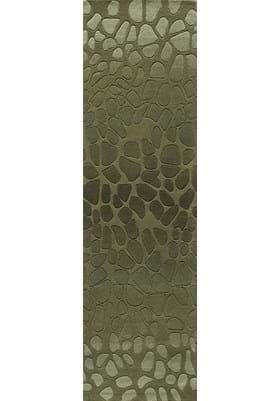 Momeni DL-33 Green
