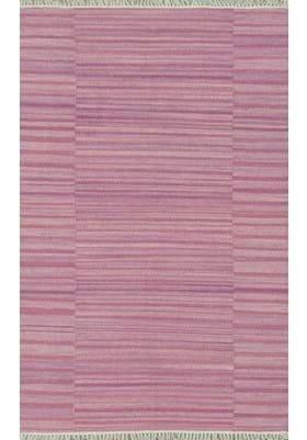 Loloi Rugs AO-01 Pink