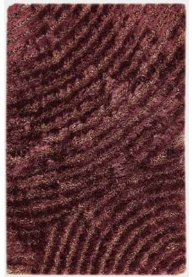 MAT Tweed Purple