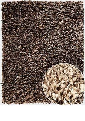 Anji Mountain AMB0452 Confetti