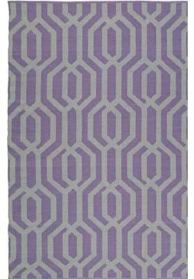 Kaleen BRI08 90A Lilac