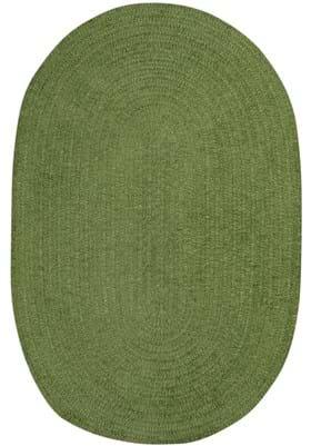 Capel Custom Classics Grass