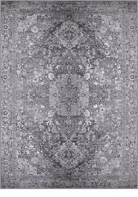 Tayse EXP-1709 Gray