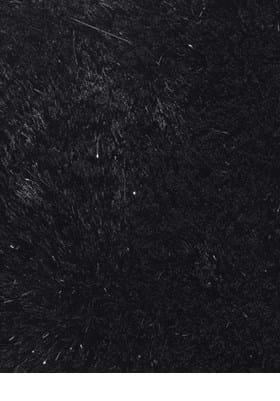 Chandra MER6901 Black