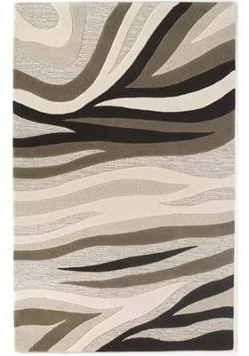 KAS Sandstorm 1083 Natural