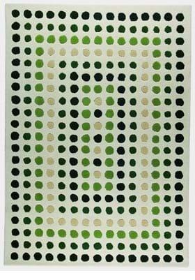 MAT MTB-DUB Green