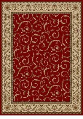 Radici 1599 Red