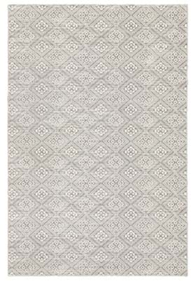 Oriental Weavers 9894F Gray