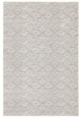 Oriental Weavers 9894F Gray