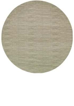 Oriental Weavers 526A Beige Ivory