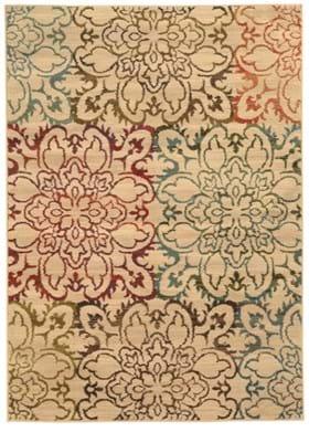 Oriental Weavers 4872A Beige
