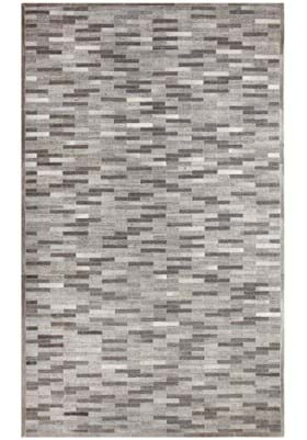 Dynamic Rugs 5942 900 Grey