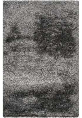 Surya DNE-3503 Dark Grey