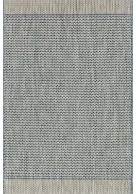 Loloi Rugs IE-03 Grey Blue