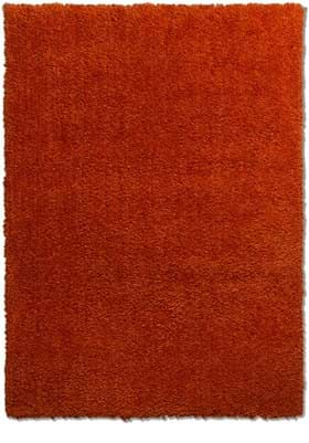 United Weavers 2310-010 05 Orange