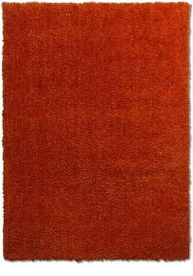 United Weavers 2310-010 05 Orange