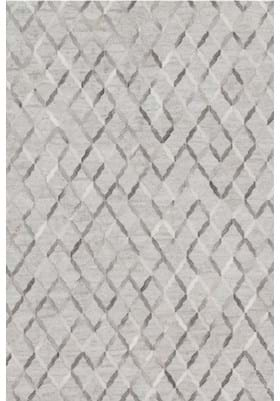 Loloi Rugs DB-04 Grey Grey