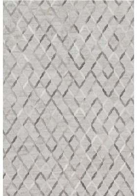 Loloi Rugs DB-04 Grey Grey