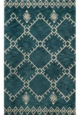 United Weavers Safi 1520-201 61 Denim Blue