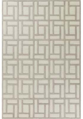 KAS Brick By Brick 5023 Tan Ivory