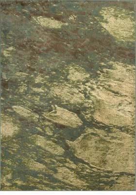 KAS Palette 8561 Seafoam
