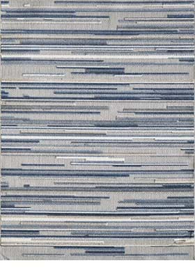 KAS 6920 Blue Denni